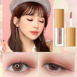 Nhũ mắt màu ánh kim tuyến lấp lánh, tuyệt đẹp, nhũ trang điểm thời thượng thumbnail