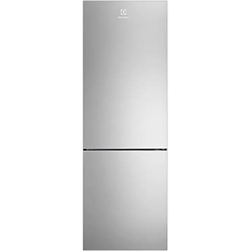 Tủ lạnh Electrolux EBB2802H-A, 260L, Inverter