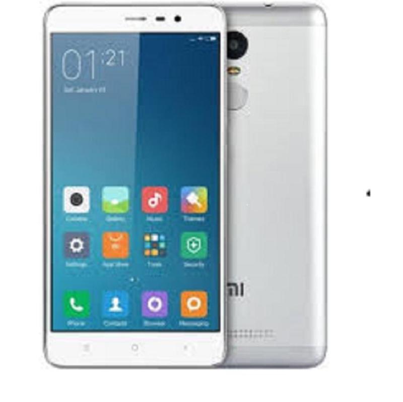 Xiaomi Note 3 (full box)
