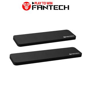 Miếng lót chống trượt Fantech AC4101 PILO chất liệu cao su thumbnail