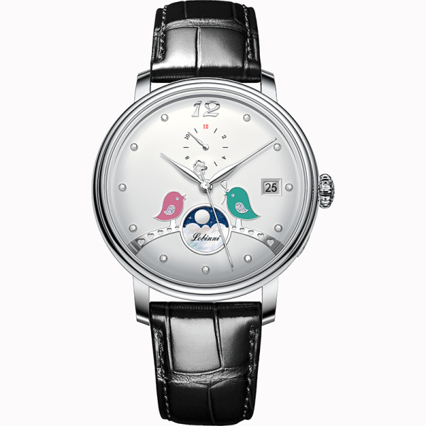 Đồng hồ nữ chính hãng LOBINNI L2065-3