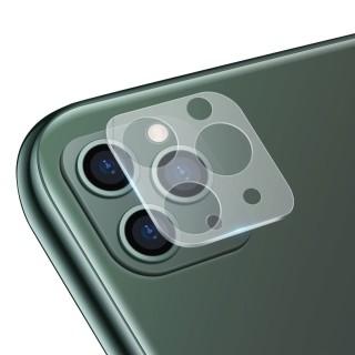 Kính cường lực bảo vệ Camera chất luọng cao cho Iphone 11 11 pro 11 promax 12 12pro 12mini 12promax thumbnail
