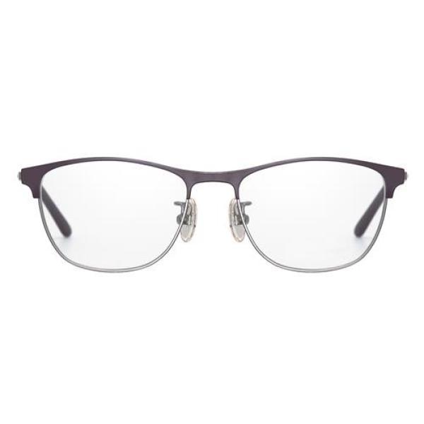 Giá bán Mắt kính chống ánh sáng xanh Kids Butterfly 350163