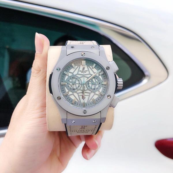 Đồng Hồ Nam Hublot FS034 bán chạy