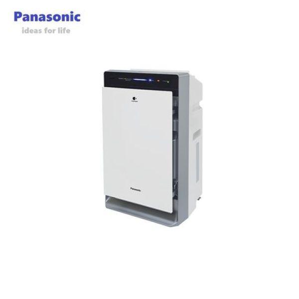 Bảng giá Phân phối Máy lọc không khí có tạo ẩm Panasonic F-VXK70A
