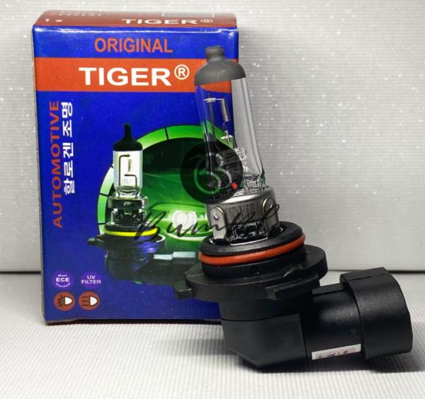BÓNG ĐÈN 9006 12V-51W TIGER