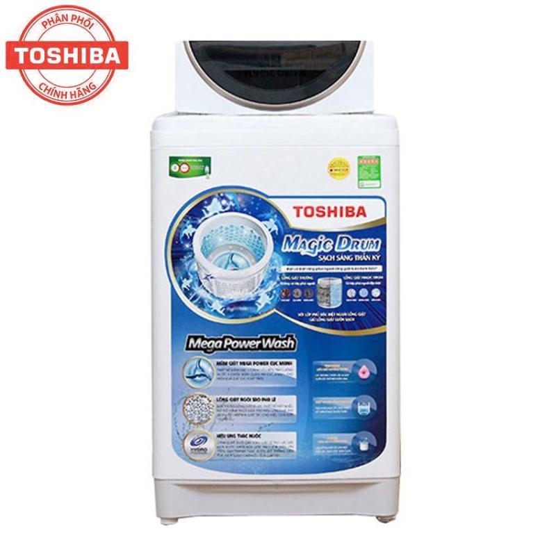 Bảng giá Máy Giặt Toshiba 8.2kg AW-MF920LV Điện máy Pico