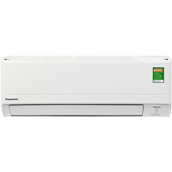 Máy Lạnh Panasonic Inverter 1.5 HP CU/CS-XPU12WKH-8