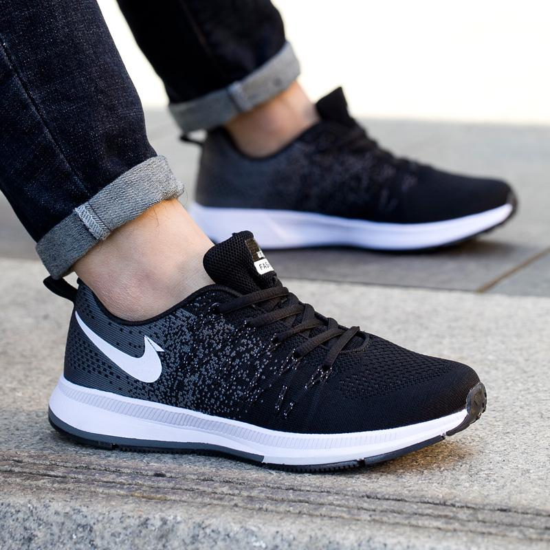 bedaec5139 Sports Sneakers for Men for sale - Mens Sports Sneakers online ...