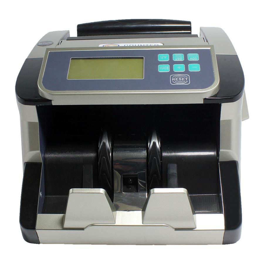 Mua Máy đếm tiền SCounter ZJ-8500C
