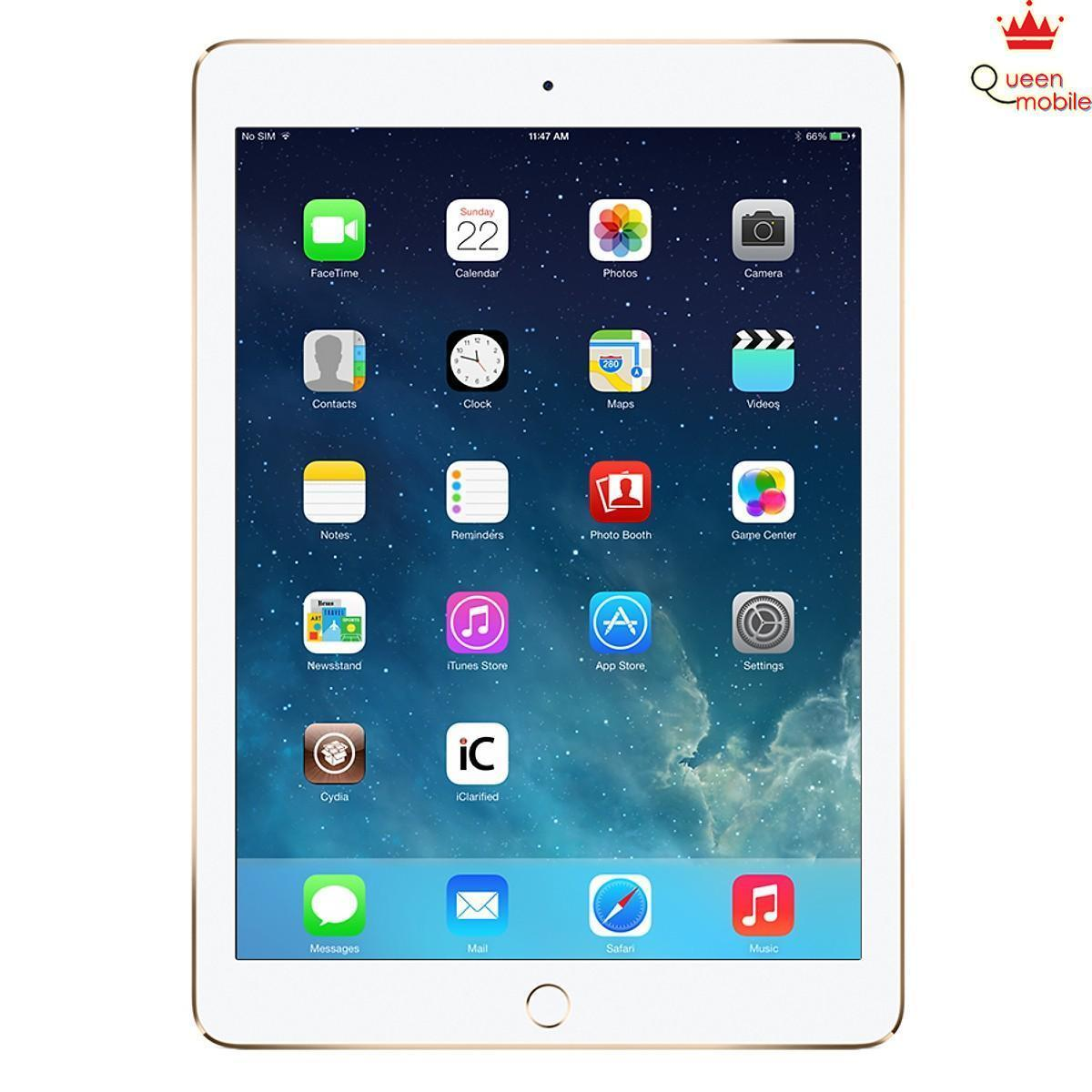 Apple iPad Air 10.5 4G 2019 64GB