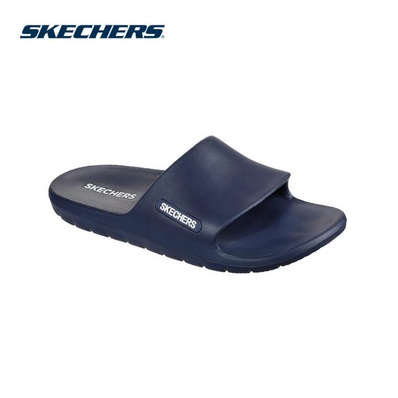 Skechers Dép Nam 0 - 8790074-NVY giá rẻ