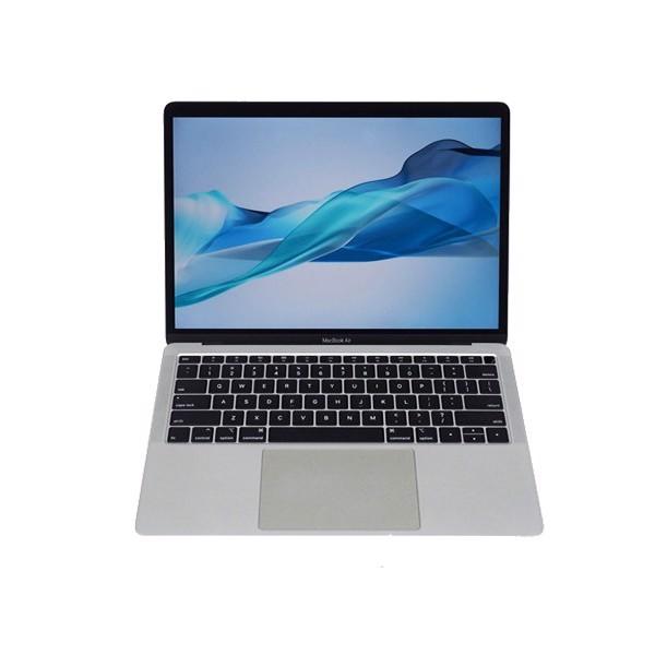 Bảng giá MACBOOK PRO 13-inch 2020 (MXK32) 256GB Gray Phong Vũ