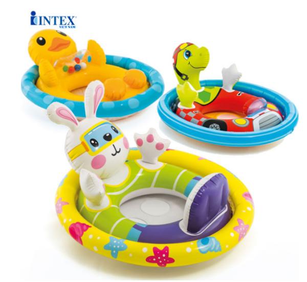 Phao bơi Trẻ Em INTEX 59570