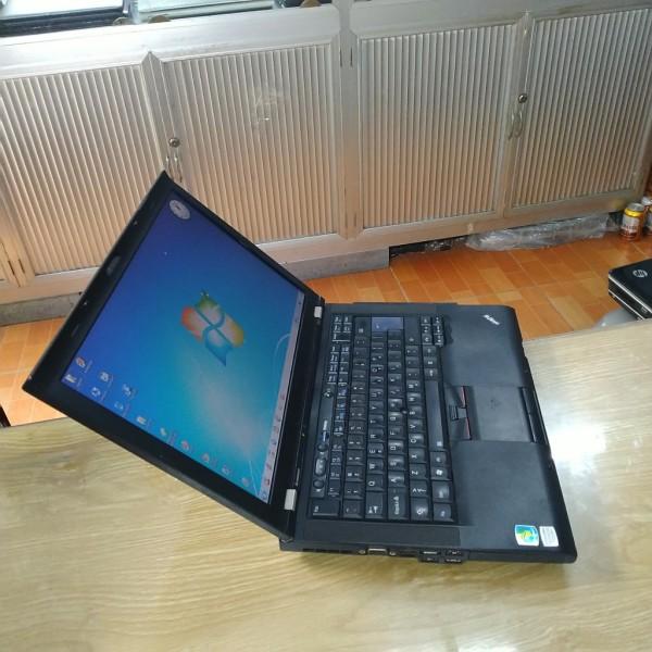 Bảng giá Laptop Lenovo ThinkPad T410 Phong Vũ