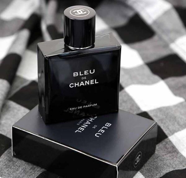 nước hoa Chanel Bleu De Chanel