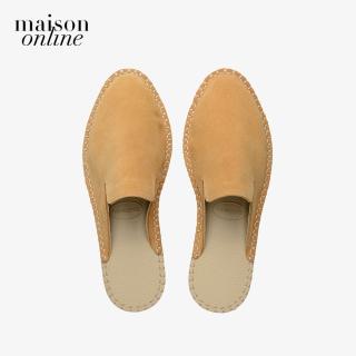 HAVAIANAS - Giày mule nữ Origine Flatform 4144507-0154 thumbnail