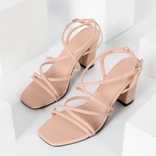 OLV - Giày Jena Straps Sandal