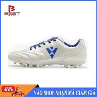 Giày đá bóng - Giày đá bóng vicleo cao cấp, chuyên nghiệp, đinh TF - giày sân cỏ nhân tạo - Giầy đá banh - SHOP THE THAO 568 thumbnail