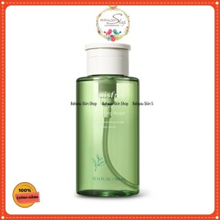 Innisfree - Nước Tẩy trang Innisfree Green Tea Cleansing Water 300ml thumbnail