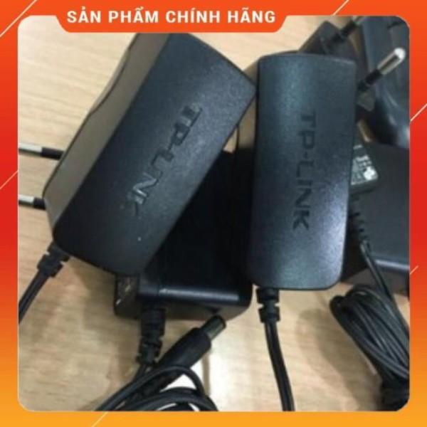 Bảng giá Nguồn 9v - 12v Kết nối modem wifi TP Link Phong Vũ