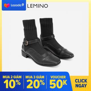 Giày nữ LE BY LEMINO LB657007-16