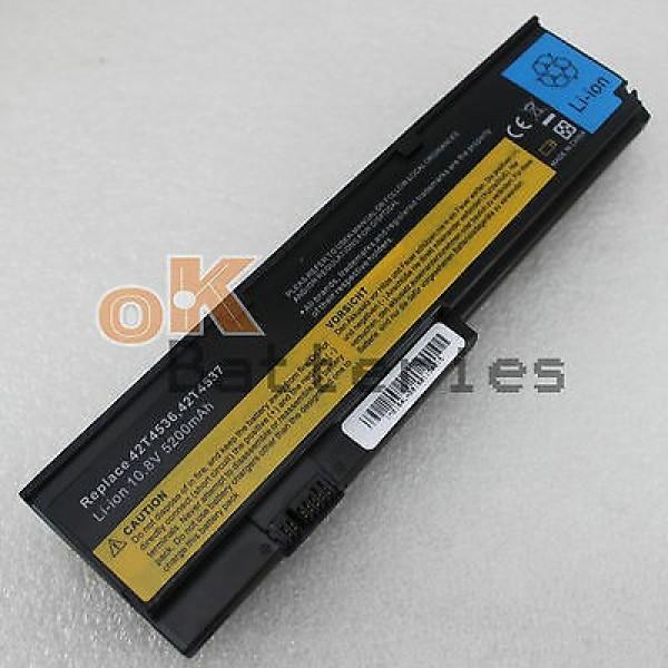 Bảng giá Pin laptop Lenovo Thinkpad X200 X200S X201 X201I 42T4534 42T4535 42T4536 42T4537 42T4542 42T4543 42T4650 43R9254 43R9253 sản phẩm tốt có độ bền cao cam kết sản phẩm nhận được như hình Phong Vũ