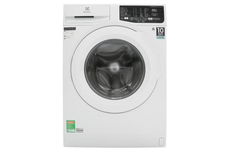 Bảng giá Máy giặt Electrolux Inverter 7.5 Kg EWF7525DQWA Điện máy Pico