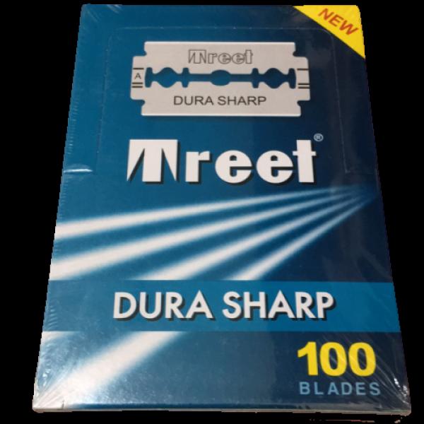 Dao Lam Treet Xanh 100 Lưỡi nhập khẩu