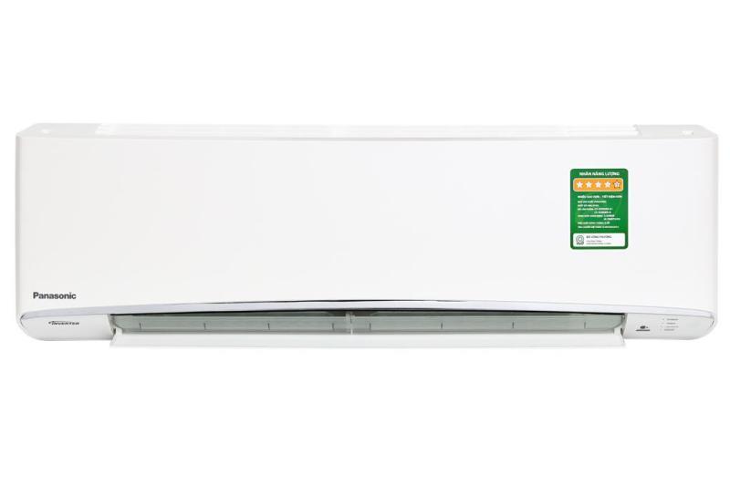 Bảng giá Máy lạnh Panasonic Inverter 2.5 HP CU/CS-XU24UKH-8
