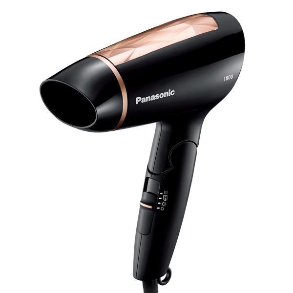 Máy sấy tóc Panasonic EH-ND30-K645 giá rẻ