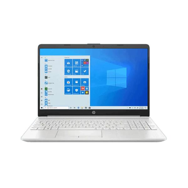 Laptop HP 15s-fq2029TU (2Q5Y7PA) ( 15.6 HD/Intel Core i7-1165G7/8GB/512GB SSD/Windows 10 Home SL 64-bit/1.7kg)
