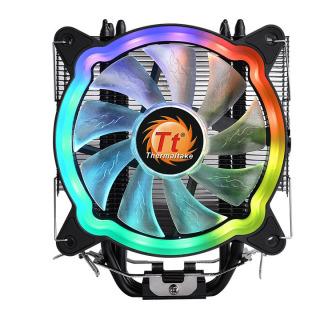 Tản nhiệt khí Thermaltake UX 200 CL-P065-AL12SW-A thumbnail