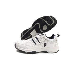 Giày Tennis thể thao PRINCE ( PR02 ) dành cho nam có 2 màu lựa chọn có sẵn thumbnail
