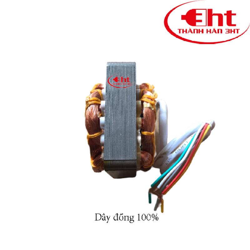 Stator quạt B4 - dây đồng 100%