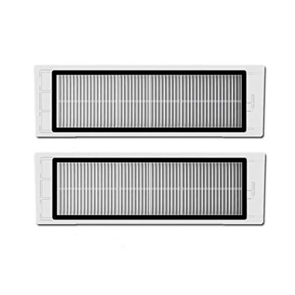 Bộ Lọc Thay Thế Robot Hút Bụi Xiaomi MI Framed Filter - for Robot Vacuum Cleaner