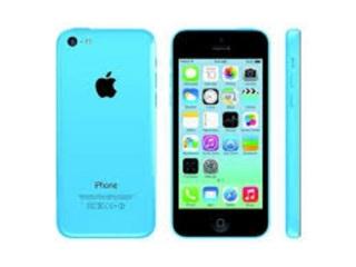 điện thoại IPHONE5C 32G bản Quốc Tế - Máy Chính Hãng - BH 12 tháng thumbnail
