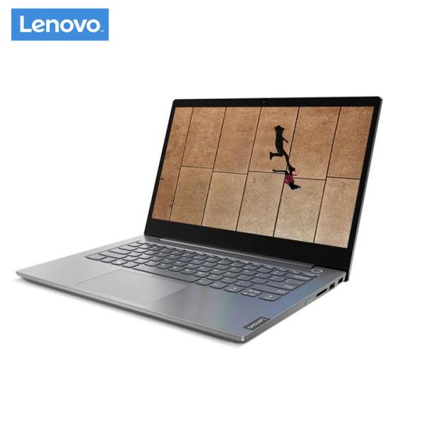 Bảng giá Lenovo V14 IIL (82C400W3VN) | Intel® Core i5 1035G1 4GB 256GB SSD PCIe VGA INTEL Full HD Phong Vũ
