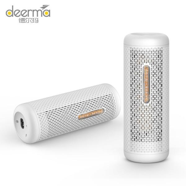 [HÀNG CHÍNH HÃNG] Máy hút ẩm mini Deerma DEM-CS90M CS50M tiện lợi Xiaomi Youpin phân phối