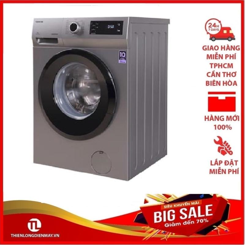 Bảng giá Máy giặt Toshiba Inverter 9.5 Kg TW-BK105S3V-SK - TW-BK105S3V-SK Điện máy Pico