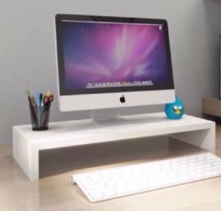 Kệ màn hình-kệ máy tính laptop để bàn thumbnail