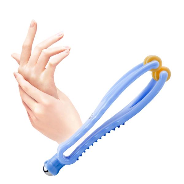 Dụng cụ massage Miniso cầm tay (Màu ngẫu nhiên)