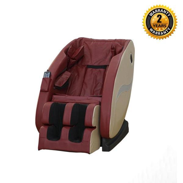 Ghế massage cao cấp Air Bike MK119