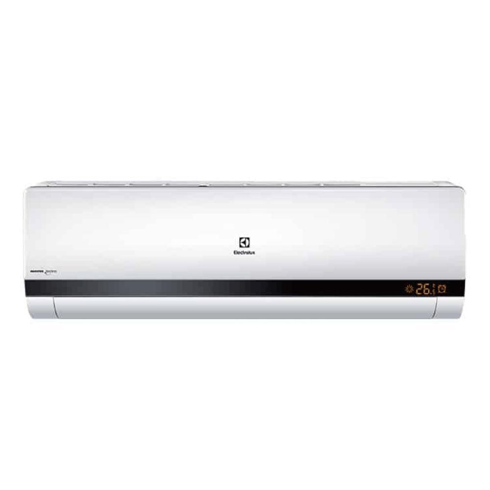 Bảng giá Máy lạnh Electrolux ESV12CRO-B1 1.5 HP