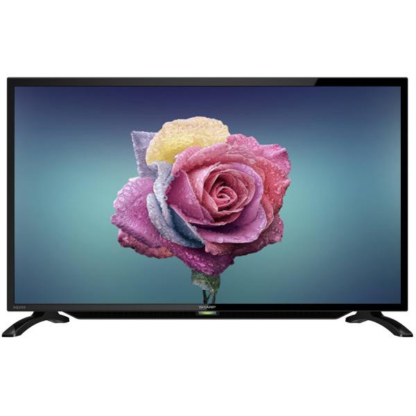 Bảng giá Tivi Sharp HD 32 inch 2T-C32BD1X