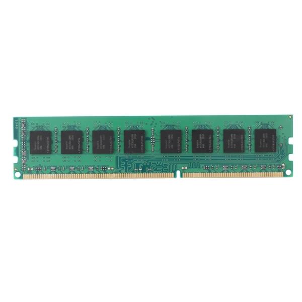 Bảng giá 8GB DDR3 PC Ram Memory 240Pins 1.5V 1600MHz DIMM Desktop Memory for AMD FM1/FM2/FM2+ Motherboard Phong Vũ