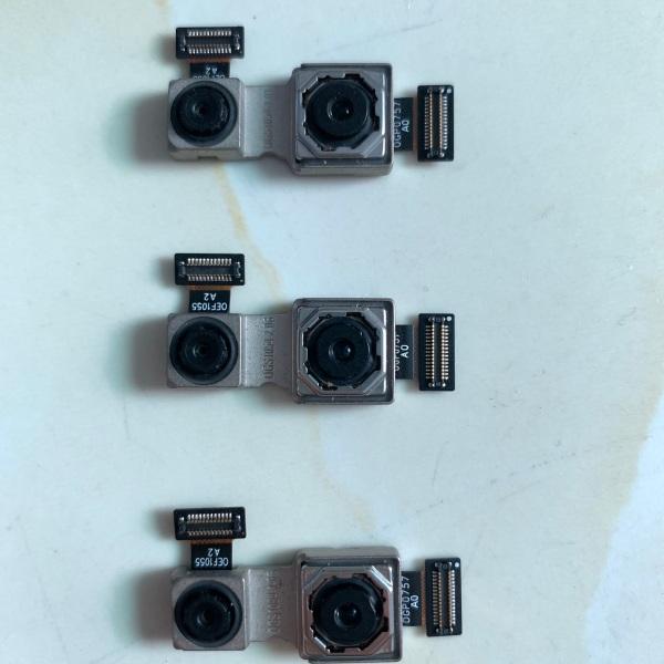 Bảng giá Camera xiaomi redmi note 6/ note 6pro Phong Vũ