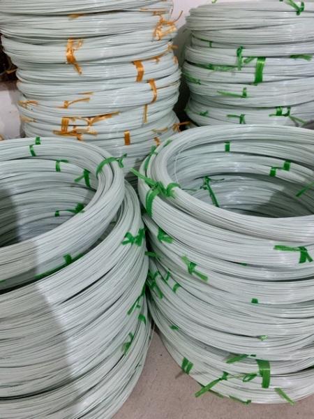 1 kg Nan cáp Quang 2.3 Ly