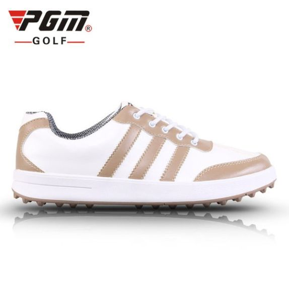 Giày nam PGM-Golf shoes for Man - XZ021 giá rẻ