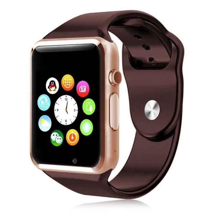 Đồng hồ thông minh trẻ em A1 bán chạy